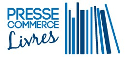 Presse Commerce Livres
